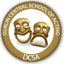dcsa-Logo