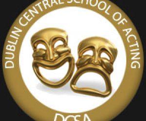 Dublin Central School of Acting – Dublin Central School of