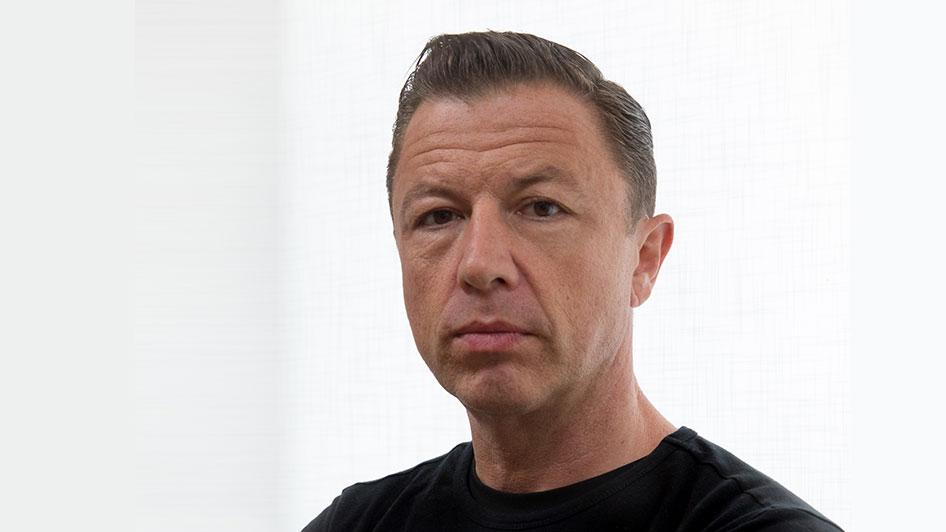 Keith-Dixon