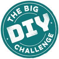 RTE – The Big DIY Challenge