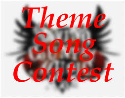 RTE- Looking for Country Star-groups -solo or duets