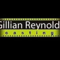 Gillian Reynolds Casting-looking for real families for summer Documentary